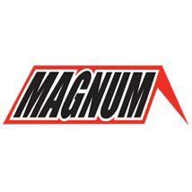 Magnum Gutters & Metal Roofing, LLC