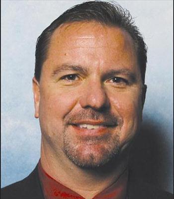 Allstate Insurance: Tom Attard