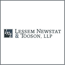 Lessem, Newstat & Tooson, LLP - Santa Monica, CA - Attorneys