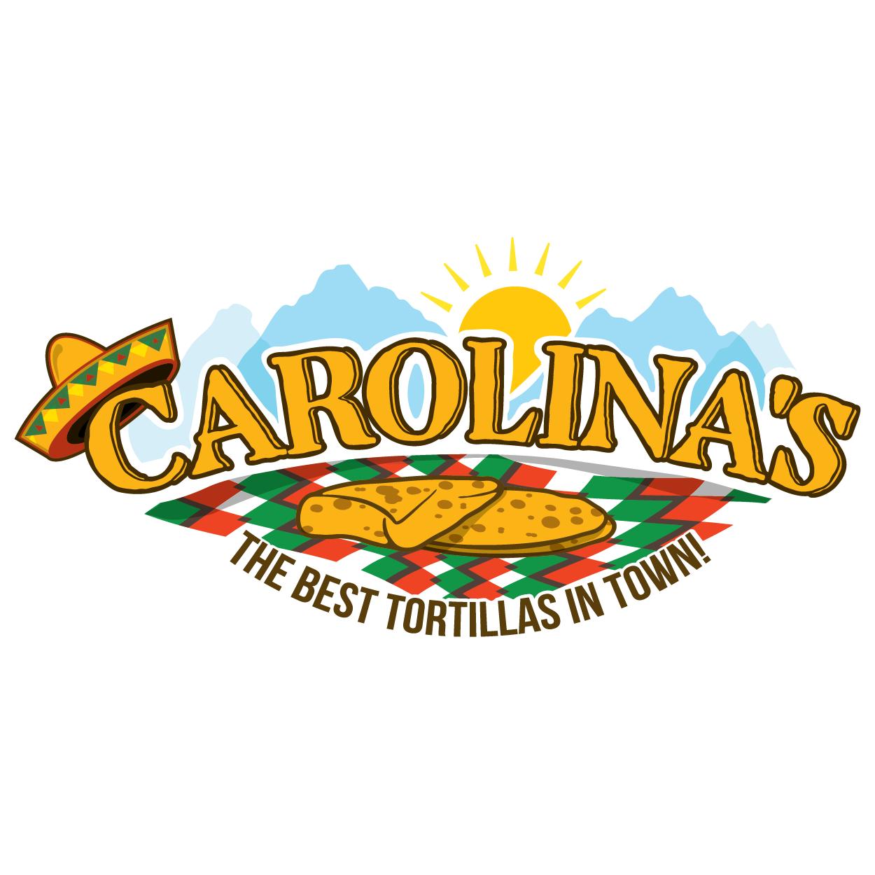 Carolina's Mexican Food North