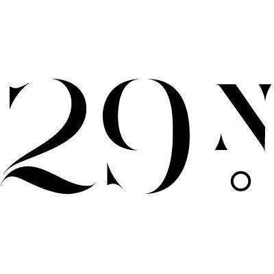 29 North