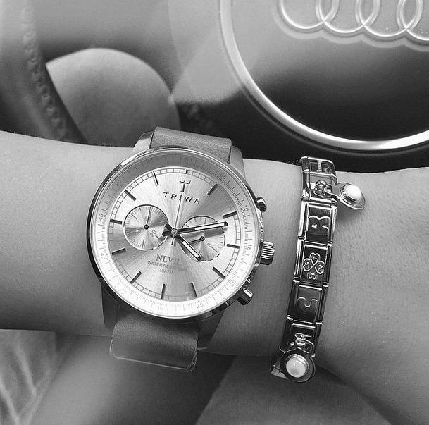 Tiffany Switzerland Watch Company Sagl