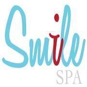 Rosenblatt Debra R DDS - Smile Spa-North Jersey