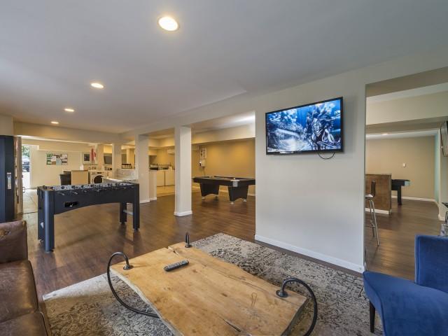 Pinebrook Apartments image 9