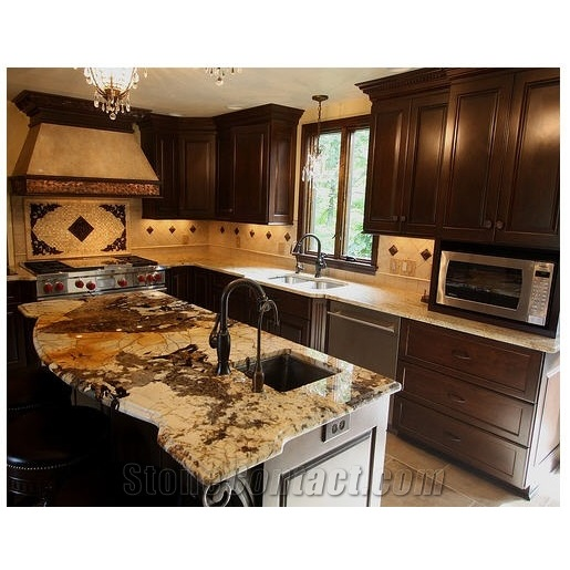 Kitchen design remodeling houston tx kitchen ideas for Kitchen design 77070