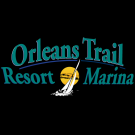 Orleans Trail Resort & Restaurant