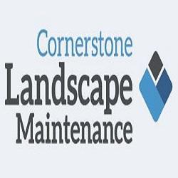 Cornerstone Landscape Maintenance image 0