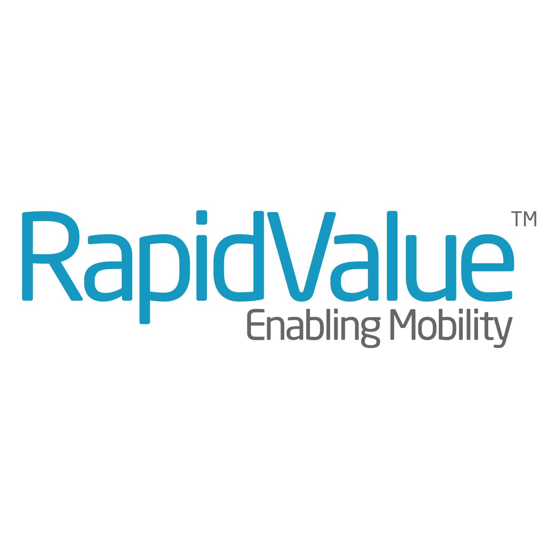 Rapidvalue solutions pleasanton ca business directory for California company directory