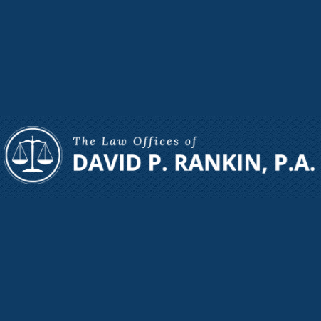 The Law Offices of David P. Rankin P.A.