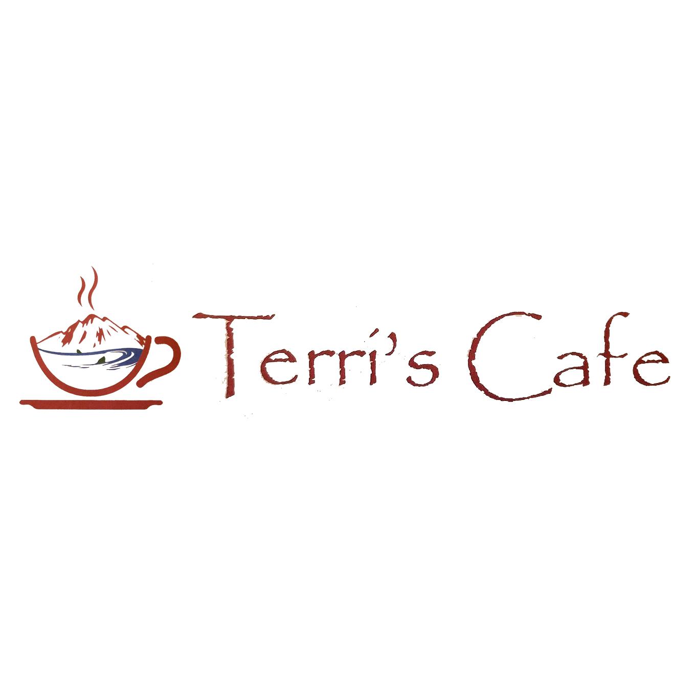 Terri's Cafe