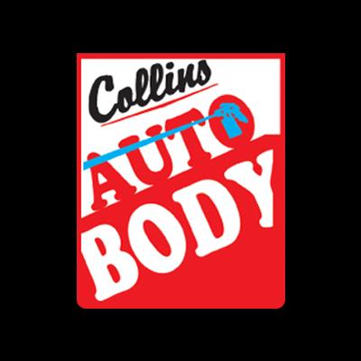 Collins Auto Body