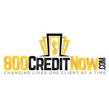 800 Credit Now image 0