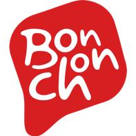 Bonchon Chicken - Elk Grove, CA