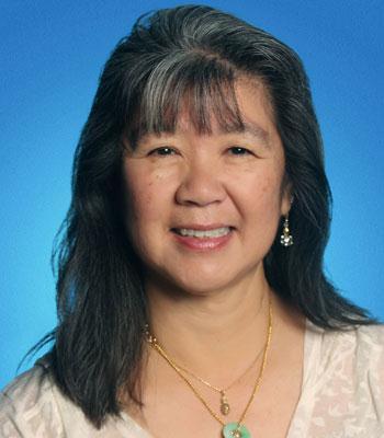 Allstate Insurance: Wendy Lee-Kanno