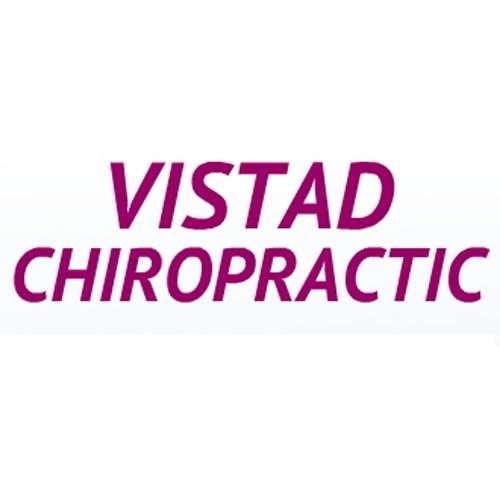 Vistad Chiropractic image 0