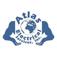 Atlas Electrical Services image 2