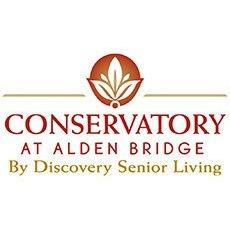 Conservatory At Alden Bridge image 5