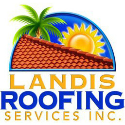 Landis Roofing Services, Inc.