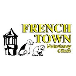 French Town Veterinary Clinic image 0