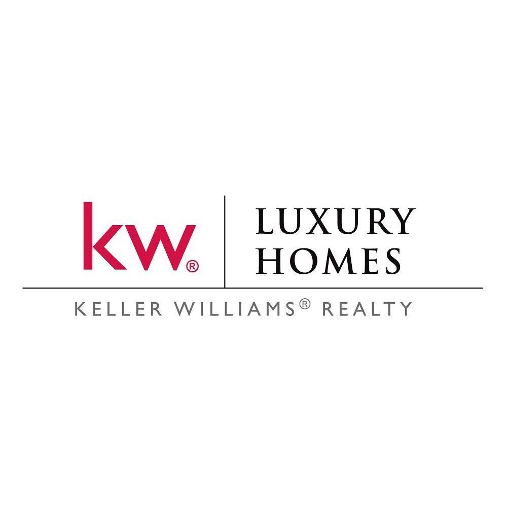 The Damron Realty Group - Keller Williams Lake Travis