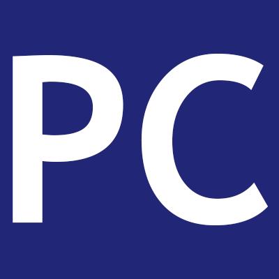 Pho Café Inc