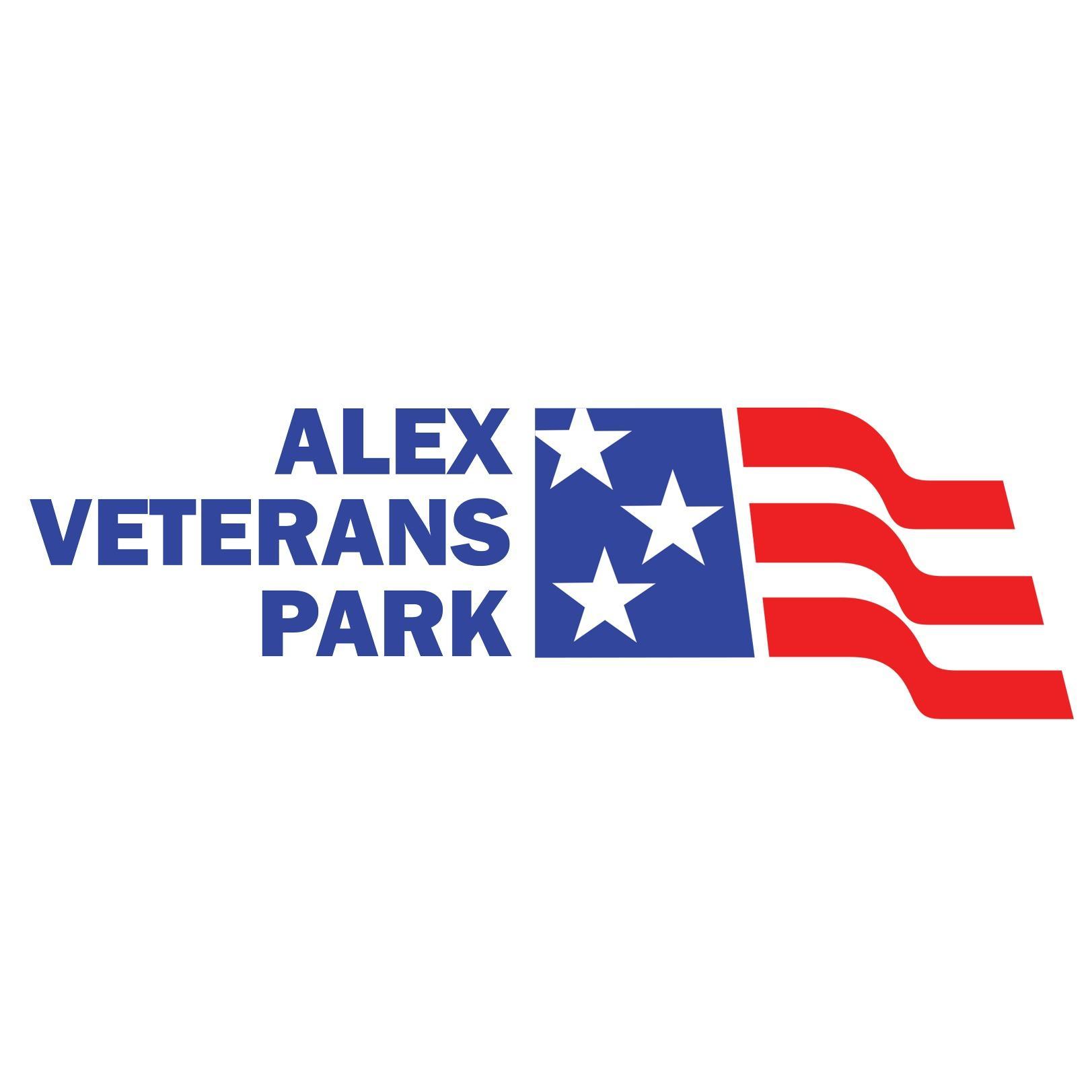 Veterans Memorial Park image 1