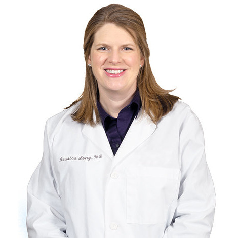 Image For Dr. Jessica Ruth Thiessen Long MD