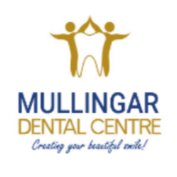 Mullingar Dental Centre