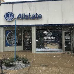 Allstate Insurance Agent: Kristen Daubenspeck Barger image 1