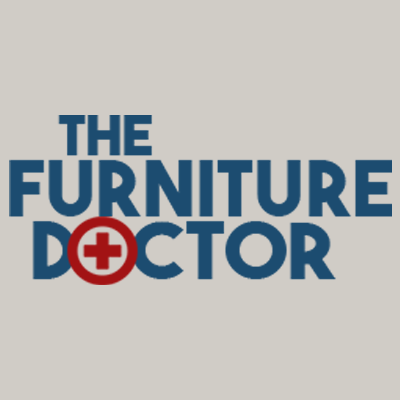 The Furniture Doctor image 9