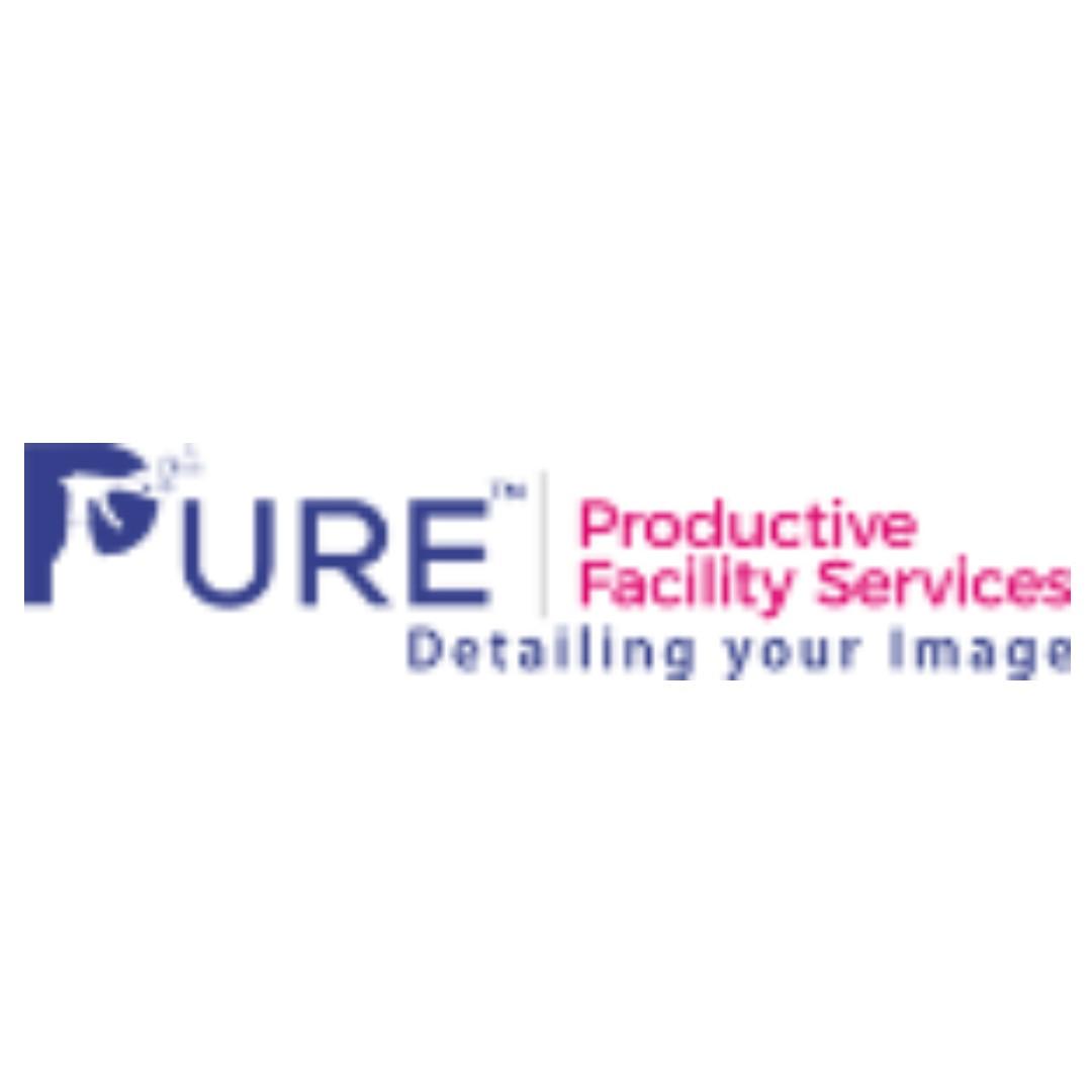 Pure Productive Services