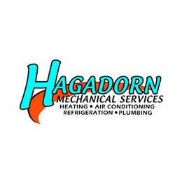 Hagadorn Mechanical Services