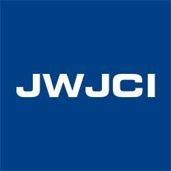 J W Jones Contracting Inc.
