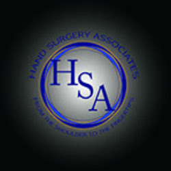 Hand Surgery Associates - Golden, CO 80401 - (303) 744-7078 | ShowMeLocal.com