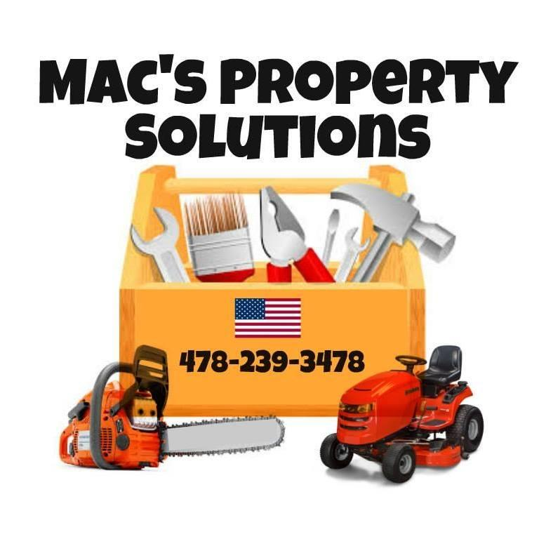 Mac's Property Solutions image 2