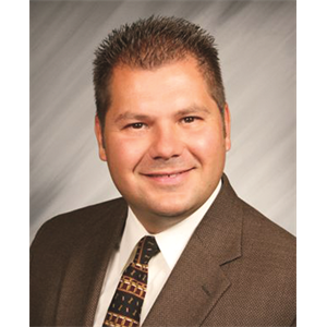 Kevin Andrasek State Farm Insurance Agent In Wausau Wi