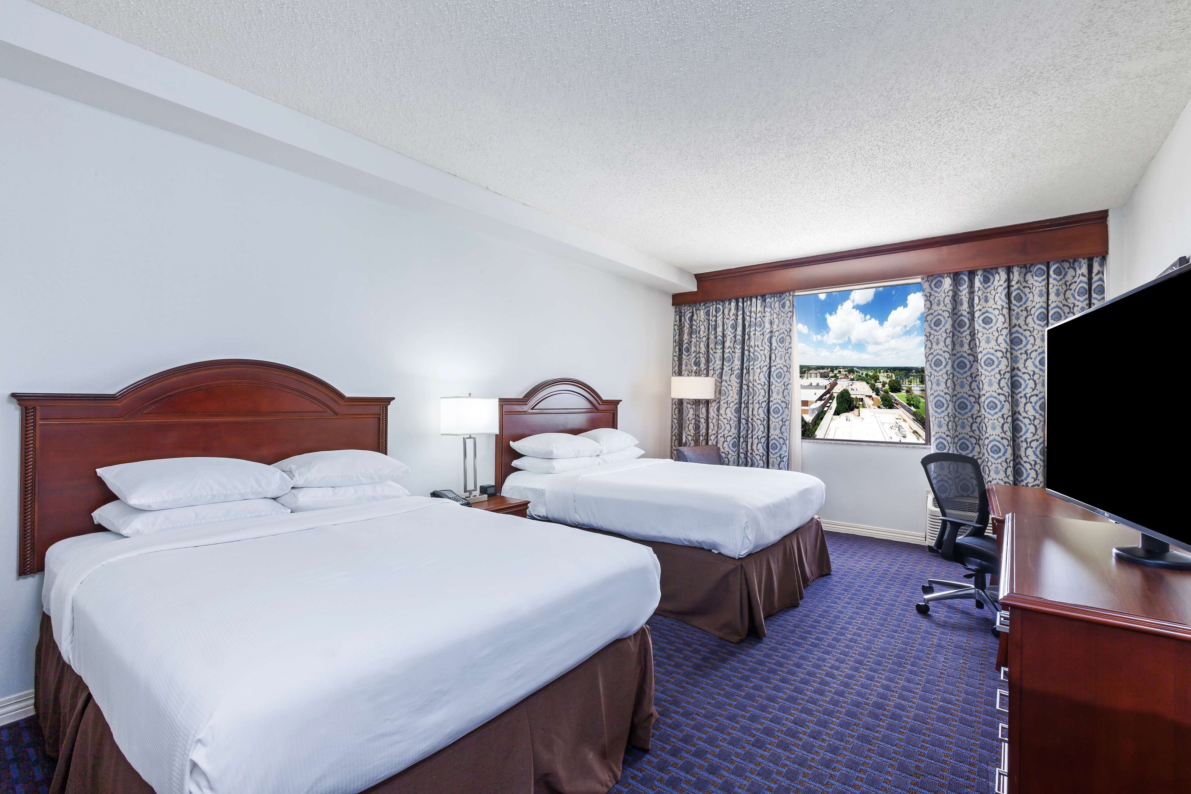 Hilton Waco image 36