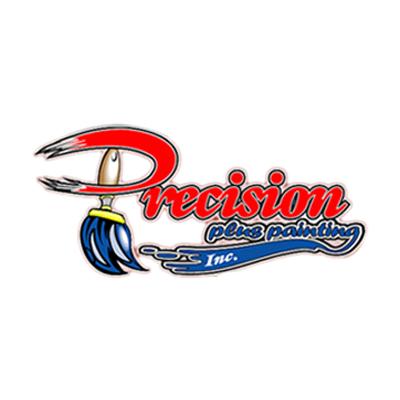 Precision Plus Painting Inc.