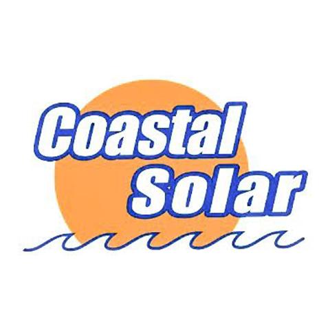 Coastal Solar