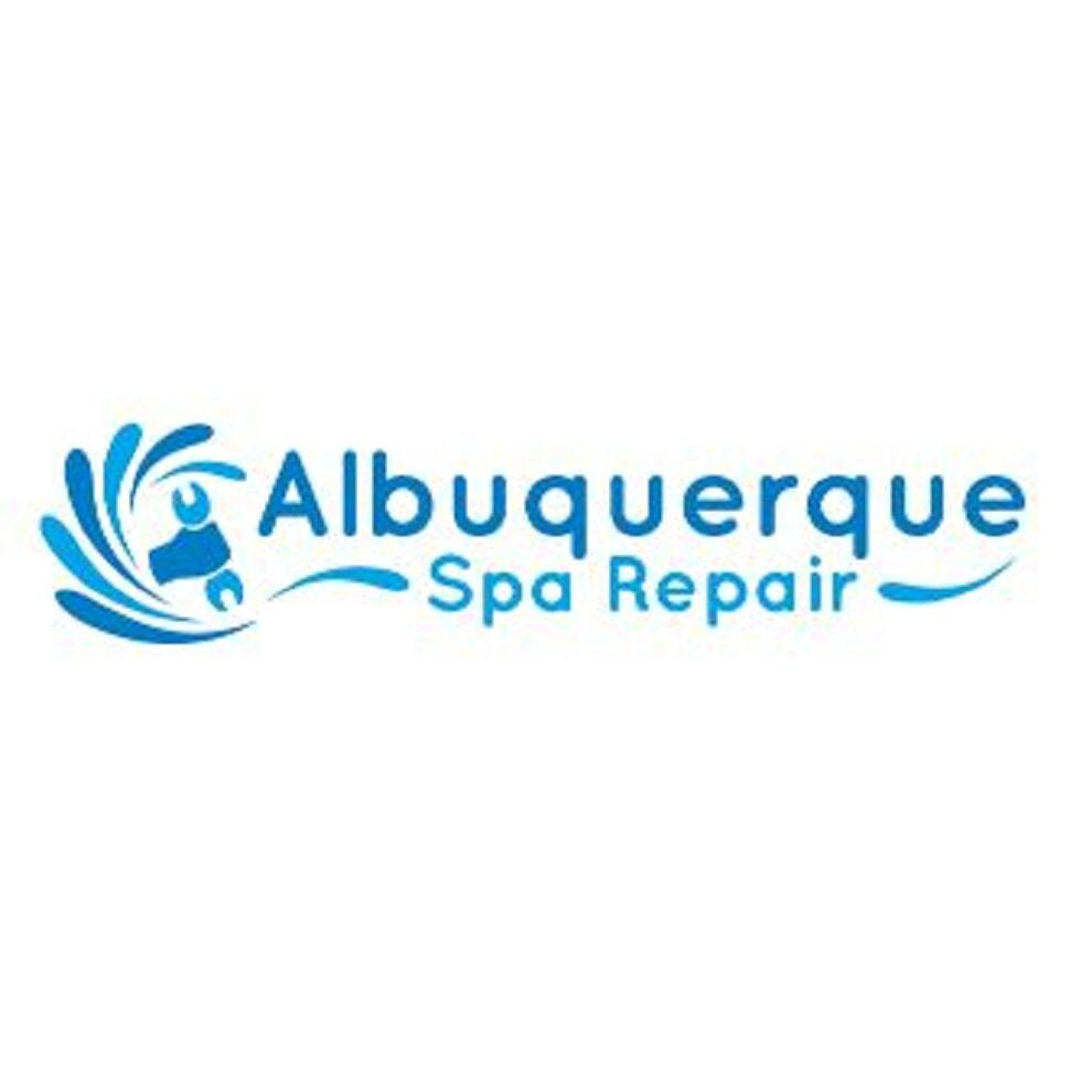 Albuquerque Spa Repair