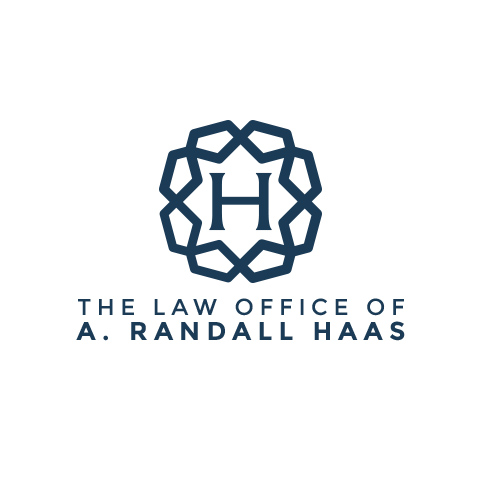 The Law Office of A. Randall Haas