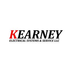 Kearney Electrical Systems & Service image 0