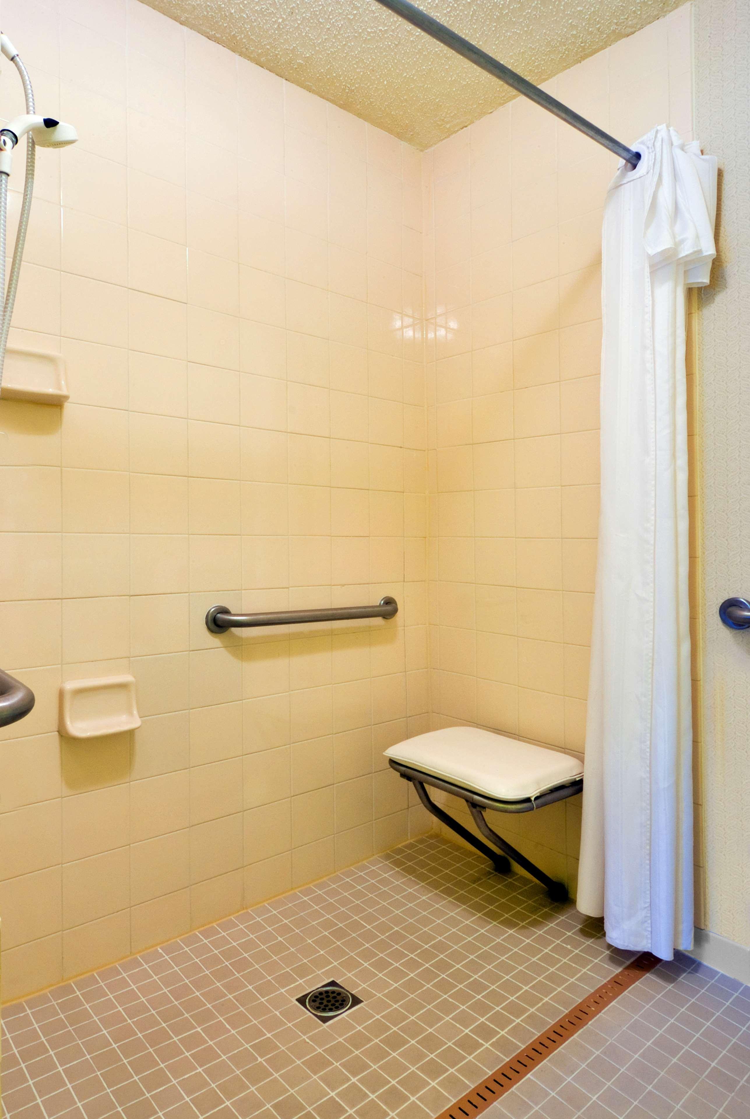 Homewood Suites by Hilton - Boulder image 16