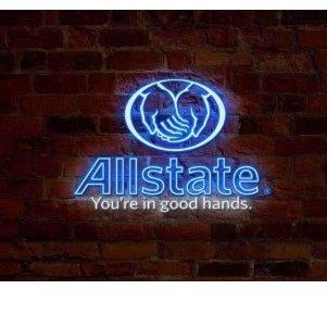 Charles Pittman: Allstate Insurance