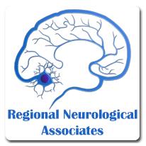 Regional Neurological Associates