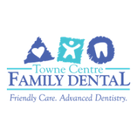 Towne Centre Family Dental and the Implant & SmileMakeover Studio