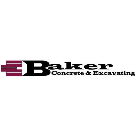 Baker Enterprises, Inc.