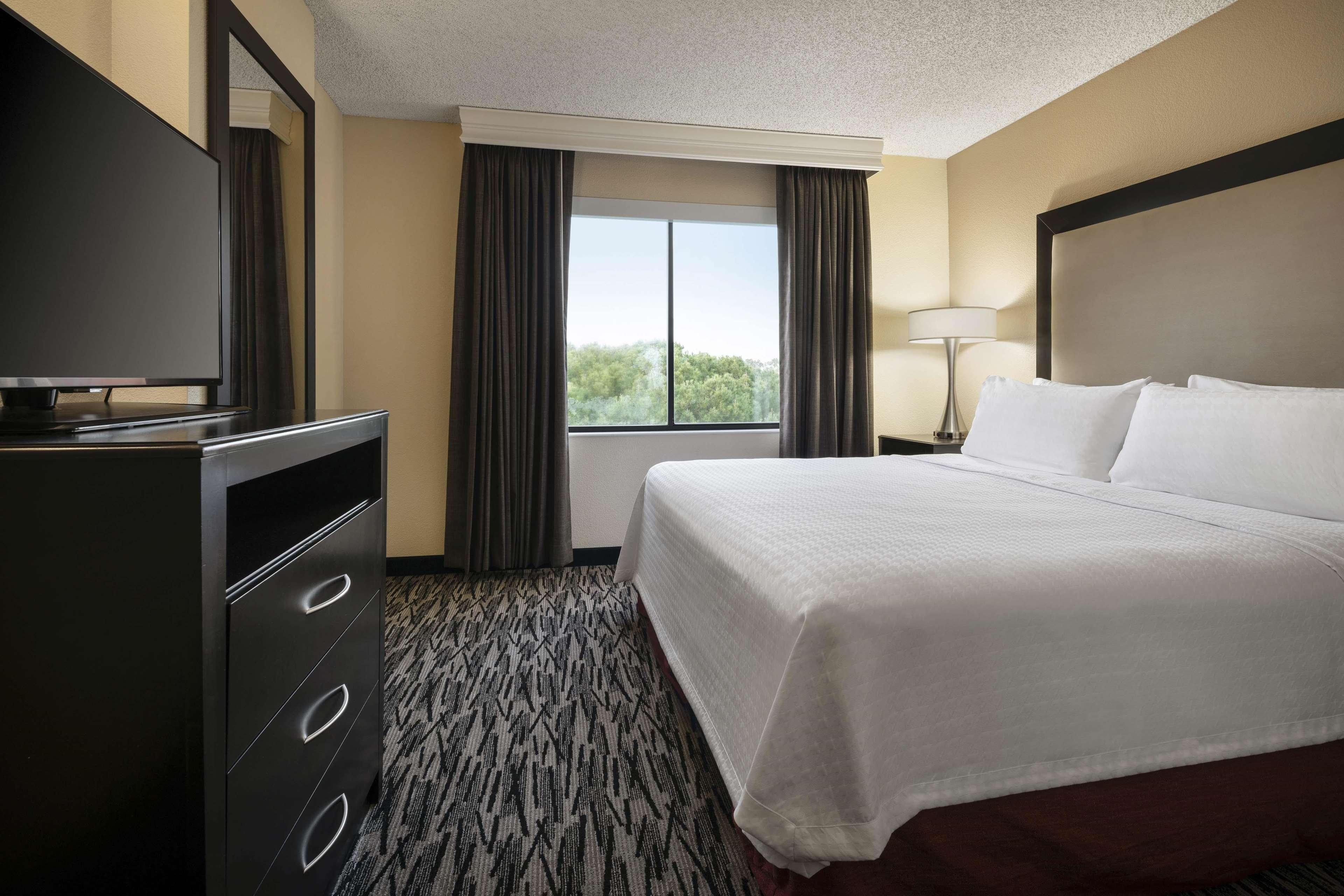 Homewood Suites by Hilton Anaheim-Main Gate Area image 22