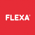 Flexa Furniture Hawaii