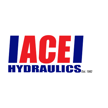 Ace Hydraulic Repairs